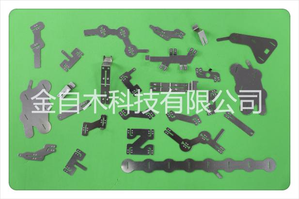 电动工具系列