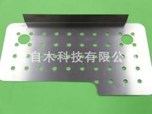 浙江铜、铝镍复合系列