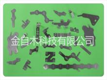 浙江电动工具系列